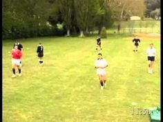 Pass and Attack v Defence rugby drills - YouTube Rugby Passing Drills, Rugby Drills, Rugby Coaching, Rugby Training, Womens Rugby, Physical Education, Physical Fitness, Teaching, Youtube