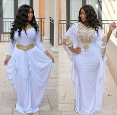 African Men Fashion, Africa Fashion, African Fashion Dresses, African Attire, African Wear, African Dress, Chic Outfits, Fashion Outfits, Dress To Impress