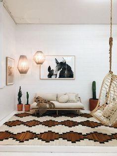 Home Decor Inspiration .Home Decor Inspiration Home Decor Styles, Cheap Home Decor, Home Decor Bedroom, Living Room Decor, Ranch Home Decor, Cowboy Home Decor, Bedroom Ideas, Decor Room, Cozy Bedroom