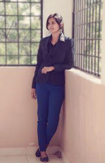 www.AlfaBloggers.com: Akkumahanthi Sowmya India, Suits, Image, Style, Fashion, Swag, Moda, Goa India, Stylus