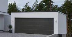 garage - Google-søgning Garage Doors, Outdoor Decor, Home Decor, Google, Decoration Home, Room Decor, Home Interior Design, Carriage Doors, Home Decoration