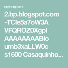 2.bp.blogspot.com -TCIe5a7oW3A VFQROZ0XgpI AAAAAAAABlo umb3xaLLW0c s1600 Casaquinho%2BDesafio.jpg