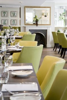 Wedding Dress  Daffodil Waves Photography  Chiswell Street Simple Chiswell Street Dining Room Inspiration Design