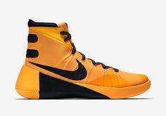 on sale ab6ee a4ddb Nike Hyperdunk 2015