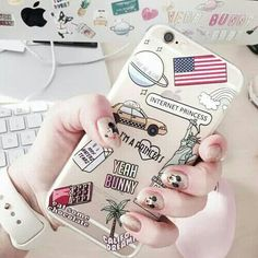 Cell Phone Cases - . - Welcome to the Cell Phone Cases Store, where you'll find great prices on a wide range of different cases for your cell phone (IPhone - Samsung)