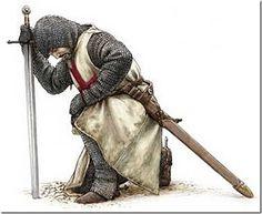 cavaleiro templario