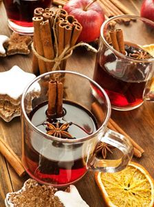"""Winter Solstice Party Ideas and Recipes  www.LiquorList.com """"The Marketplace for Adults with Taste!"""" @LiquorListcom   #LiquorList.com"""