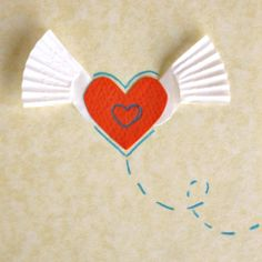 Thumbnail image for make this valentine & earn you wings