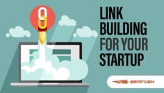 So what's the most cost-efficient and relatively time-saving way to get your site on Google's first page with limited resources? Link building is the answer.     SEMrush recently held a webinar with link-building expert and entreprene...