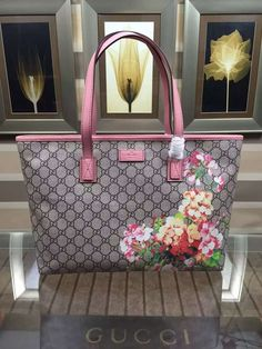 gucci Bag, ID : 34201(FORSALE:a@yybags.com), gucci cool backpacks, gucci leather pocketbooks, gucci shopping bag, gucci fashion purses, gucci hobo, www gucci outlet, who designs gucci, gucci homepage, gucci handbags 2016, gucci bags cheap, gucci drawstring backpack, gucci store san diego, gucci backpack store, cheap designer gucci #gucciBag #gucci #where #did #gucci #originate