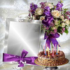 Congratulations to ur baby boy Happy Birthday Wishes Photos, Happy Birthday Cake Images, Birthday Cake Pictures, Birthday Wishes Cards, Happy Birthday Messages, Birthday Greetings, Birthday Photo Frame, Happy Birthday Frame, Happy Birthday Brother