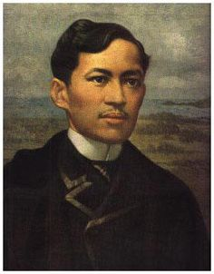 Test your knowledge about Jose Rizal as the Philippines National Hero. See if you cut the mustard, are up to snuff, ace in the hole, and all that good stuff. Take my quiz is what I am saying! Patti Smith, Jose Rizal, Jungle Theme Birthday, Philippines Culture, Filipino Culture, Printable Pictures, Jesus Pictures, Historical Pictures, Special People