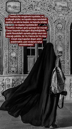 Islamic Art, Islamic Quotes, La Ilaha Illallah, Anime Muslim, Girl Thinking, Allah Islam, Colorful Wallpaper, Beautiful Words, Nature Photography