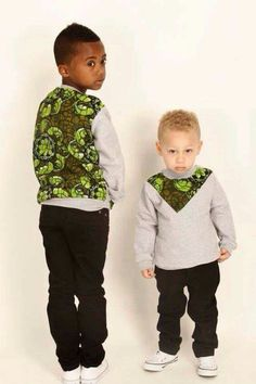African fashion Fashionally right African Inspired Fashion, African Print Fashion, Africa Fashion, Fashion Prints, Boy Fashion, African Prints, Ankara Fashion, Young Fashion, African Attire