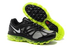 https://www.sportskorbilligt.se/  1767 : Nike Air Max 2012 Herr Svart Gul Grå SE823295zJvObgwlW
