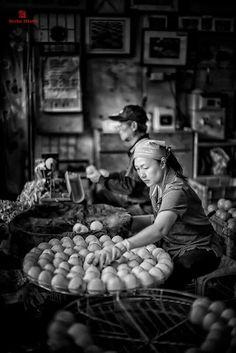 [攝影作品分享]      攝影師: Derlin Zhang