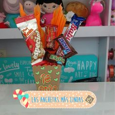 Christmas Stockings, Christmas Ornaments, Deli, Chocolates, Ideas Para, Snacks, Holiday Decor, Gifts, Gift Baskets