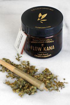 Why Marijuana Marketing Will Be Bigger Than Ever This Year | Adweek