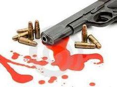 Após ver mãe ser agredida, menino de 11 anos mata o padrasto com golpe de faca | Tô de Olho Em Você