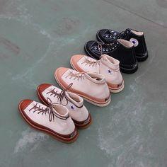 Men's Shoes, Shoe Boots, Baby Shoes, Shoes Sneakers, Custom Sneakers, Custom Shoes, Flapper, Fashion Shoes, Mens Fashion