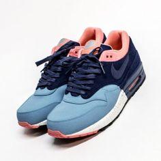 best website ec61a 50db7 WOEI - WEBSHOP - sneakers - nike air max 1 Reshoevn8r sneakers  sneakerhead