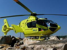 Noleggio elicotteri, elitaxi, trasporto passeggeri in elicottero
