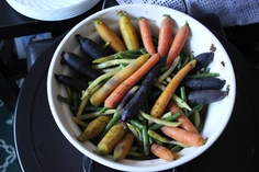 647-271-7971 Carrots, Food Ideas, Vegetables, Carrot, Vegetable Recipes, Veggies