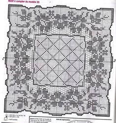 A(z) 638 legjobb kép a(z) Terítők táblán  d512a07d78