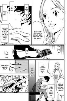 Manga Shigatsu wa Kimi no Uso Capítulo 5 Página 19