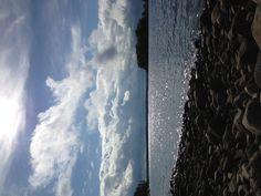 Georgian Bay , Canada , Ontario