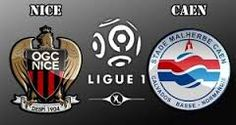 Nice Vs Caen (French Ligue 1): Live stream, Head to head, Prediction, Lineups, Broadcaster list, Watch online, Preview - http://www.tsmplug.com/football/nice-vs-caen-french-ligue-1/