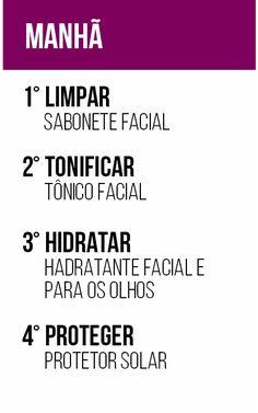 Jewellery For Lady - Make Beauty, Beauty Care, Beauty Skin, Skin Care Spa, Face Skin Care, Healthy Beauty, Facial Care, Beauty Recipe, How To Make Hair