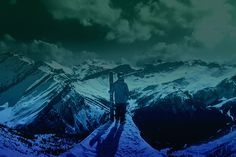 http://frsk.me/2lJ4qPK                    Freeskier & Mountain Collective Sweepstakes