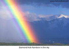 Google Image Result for http://diamondhub.com/blog/wp-content/uploads/2010/10/diamond-hub-rainbow.jpg