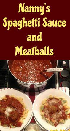 Pasta on Pinterest   Spaghetti, Spaghetti Pie and Ramen Noodle Recipes