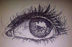 Draw, draw, draw...