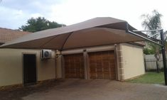 Best carport prices in Gauteng. Shed, Outdoor Structures, Quote, Outdoor Decor, Quotation, Qoutes, Barns, Sheds, Quotes