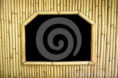 Photo about A Bamboo window frame and surrounding wall with the inside solid black where you could put anything you like such as an announcement. Image of where, like, announcement - 90313106 Chicago Cubs Logo, Solid Black, Team Logo, Announcement, Bamboo, Objects, Windows, Stock Photos, Frame