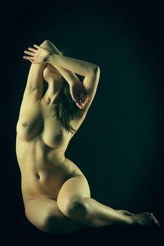 032. Body by photoduality on 500px