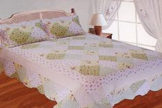 http://www.homeclassic.gr/e-shop/#!/~/product/category=5032200=20922304
