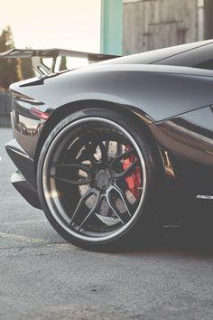jrxdn:  Aventador | JRXDN