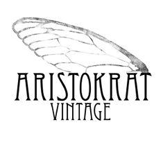 Vintage a retro modely - originalni dobové oblečení a doplňky pro dámy, pány i děti
