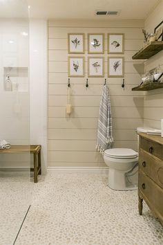 pretty pretty floor Our Current Home | Jenna Sue Design Blog