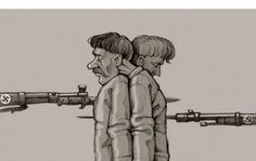 Волинська трагедія: жити в мирі з поляками чи ворогувати – обирати нам http://dneprcity.net/blogosfera/volinska-tragediya-zhiti-v-miri-z-polyakami-chi-voroguvati-obirati-nam/ Волинська трагедія / Автор: Журавель Юрій Волинською трагедією мають займатися історики, а не політики. І це має стати беззаперечною істиною. І не тільки в питаннях українсько-польських відносин. Нинішня хвиля про