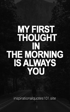 #quotes #quote #inspiration #love #motivation inspirational quotes 101