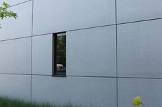 FibreCem Grootformaat vezelcementplaten - Inncempro BV