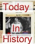 Canadian History Social Studies Resources, Teaching Resources, Today In History, Canadian History, Social Science, Kids Learning, Curriculum, Homeschooling, School Stuff