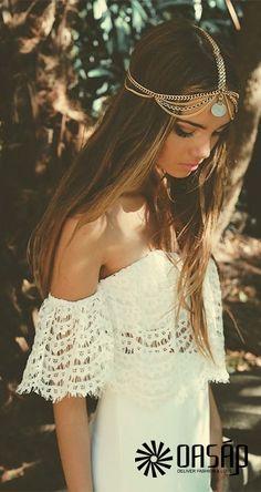 Charming Off-the-Shoulder Frill Lace Bodycon Mini Dress m.OASAP.com