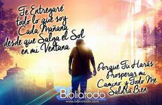 """#DescargaMp3 de #LaBuenaSemilla AQUI: La reflexión de hoy se titula: """"Vete a tu casa (5)"""". #Cristo #LaBuenaSemilla #Comparte"""