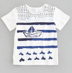 32 Best T shirt børn images | Kids outfits, Boy outfits